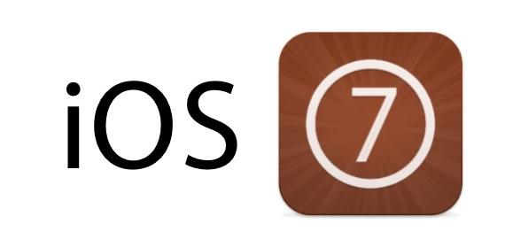 ios-7-cydia-actualizar-iOS-7.0.2-es-seguro