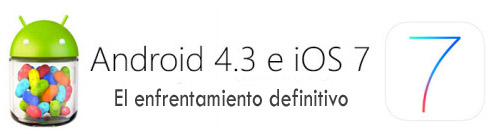 ios-7-vs-android-4.3