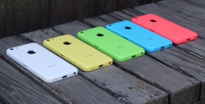 nuevo-iphone-5c-all-colors-530x296