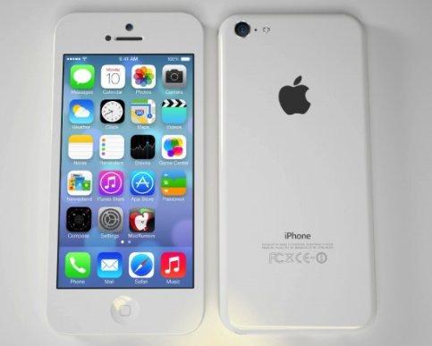 iphone-5c-filtrada-imagen-del-manual