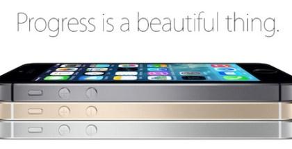 rendimiento-iphone-5s-test-cpu-y-gpu-iosmac