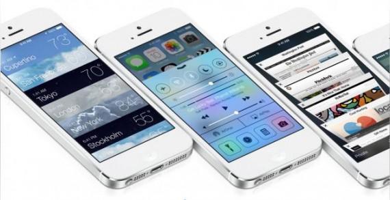 ¿Es iOS9 la versión móvil de Mac OS X El Capitan?