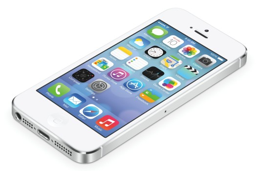 iphone5_ios7-530x350-downgrade-versiones ios 6.1.3