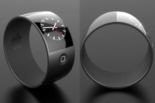 iwatch-530x353-pantalla-curva
