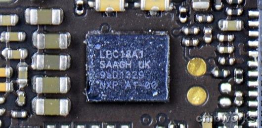co-procesador-m7-iphone-5s