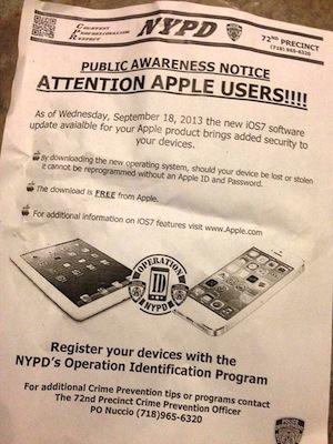 notice-130923-la-policía-de-nueva-york