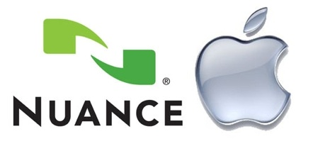 carl-icahn-negocia-nuance-apple