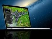 nuevo-macbook-pro-retina-display-520x291