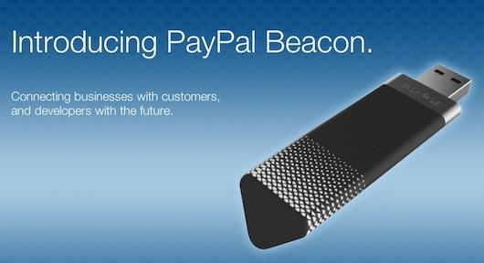 paypal-beacon