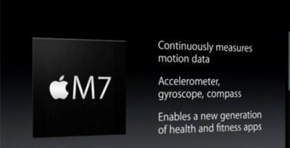 procesador-m7