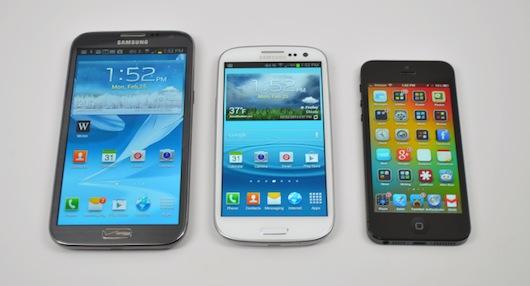 2014-iphone-de-4,5-y-5-pulgadas