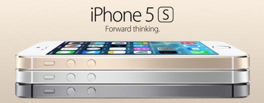 screen-shot-iosmac-2013-09-17-at-2-26-47-pm-530x207-Existencias limitadas del iPhone 5S