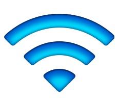 wifi-en-ios-7