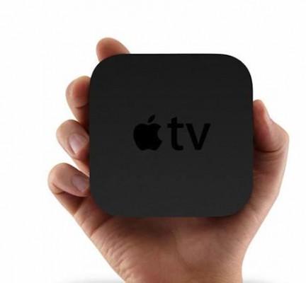 Apple-TV-cuarta-generación