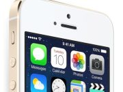 Apple-demandado-por-iOS-7-