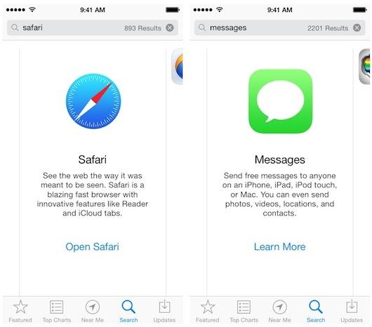 Apple-incluye-apps-nativas-en-appstore