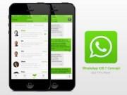 whatsapp-ios-7-todos
