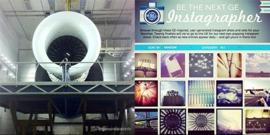 Instagram introduce publicidad en los EE.UU-3