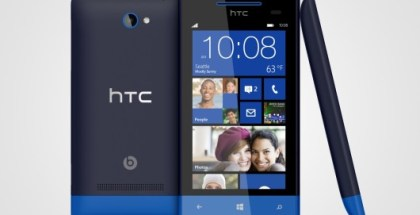 htc-vs-nokia-lumia-WP-8S-by-HTC-iosmack11-530x353