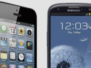 apple-y-samsung-iphone-vs-gs3