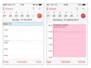 bug-del-calendario-ios-7