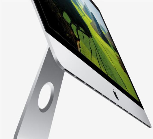 Apple en 2014-imacdesign-530x483