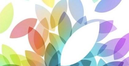 ipad-5-y-ipad-mini-2-evento-apple1-530x522