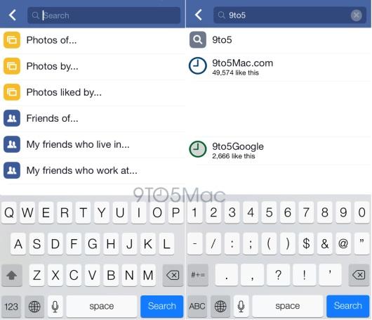facebook-ios7-app-530x455