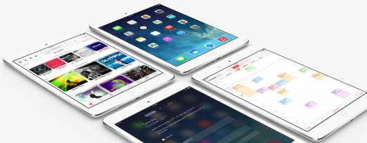 four-iPad-mini-retina-display-530x207