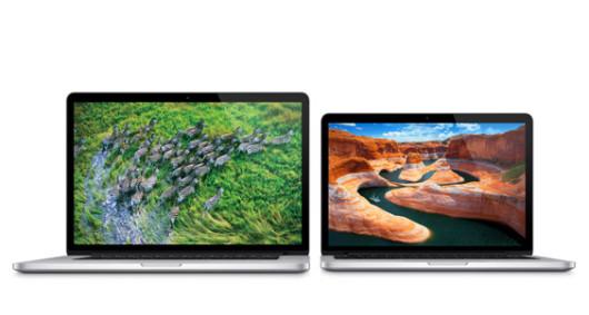 apple-en-2014-macbook