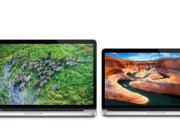 apple-en-2014-macbook