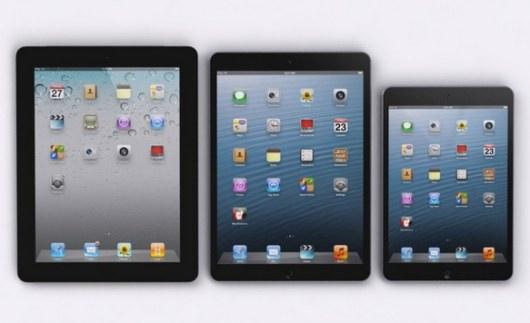 ipad-5-delgado-y-ligero-ipad-mini-2-pantalla-retina