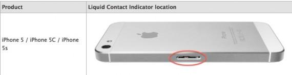 iphone-5c-y-5s-liquido-sensor-570x147