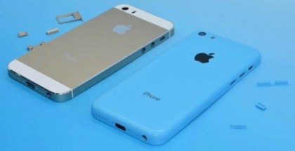 iphone5c-usuarios-prefieren-el-5s-componenti1-530x297