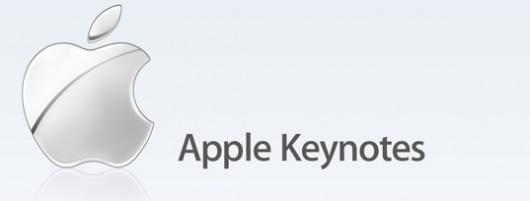 22 de octubre-keynote-2-iosmac-530x20
