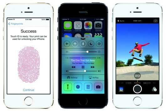 nuevos-iphone-5s-530x354