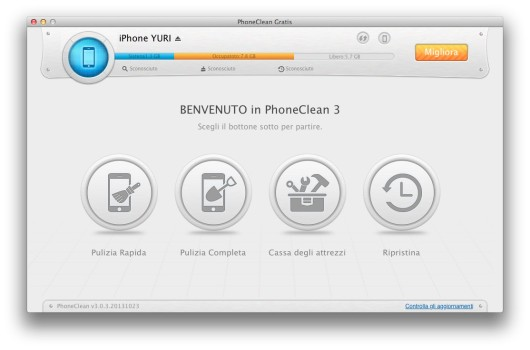 phoneclean3-