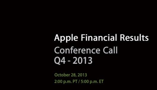q4-2013-apple