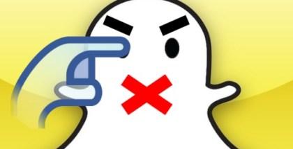 snapchat-poke-530x306