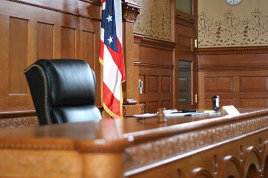 tribunal-samsung-acusada-información-confiencial