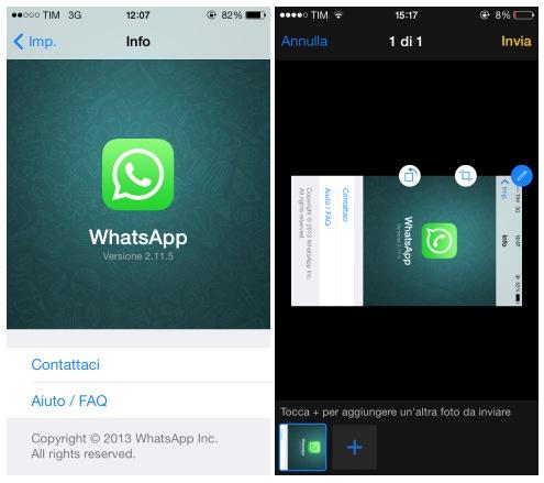 Captura de pantalla 2013-11-28 a la(s) 17.56.26