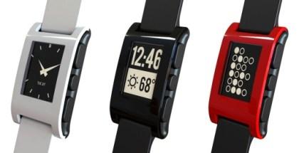 Pebble-smartwatch-iosmac--530x350