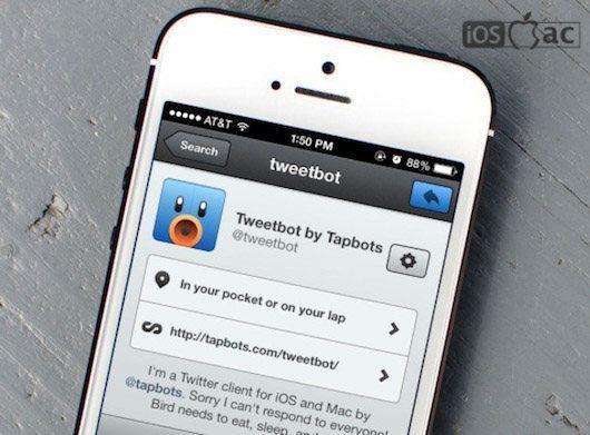 Tweetbot-3.2-iosmac-