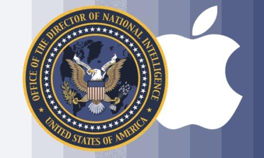 apple-y-la-privacidad-de-sus-clientes