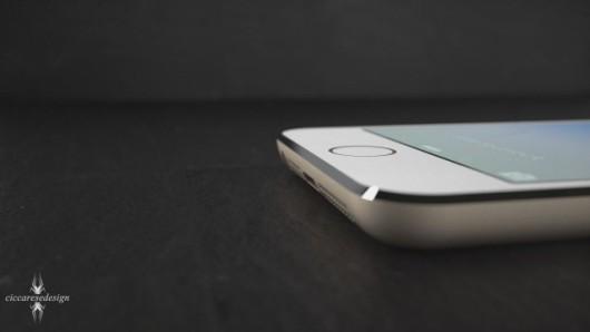 concepto-iphone-air