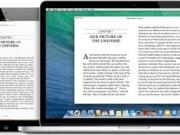 libros en ibooks