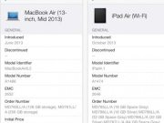 mactracker-3.0-530x453