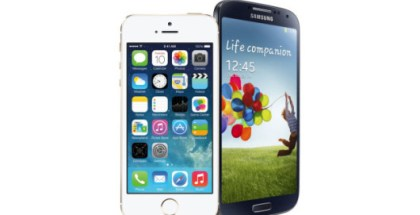 samsung-vende-menos-s4-que-apple-5s-530x297