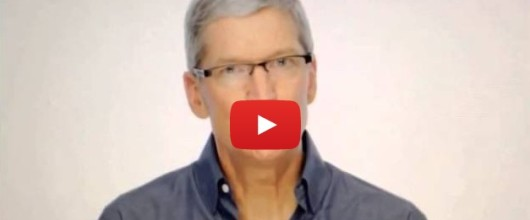 tim-cook-ha-enviado-video