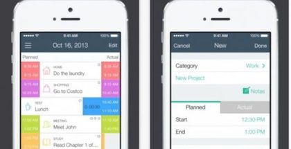 time-planner-530x452